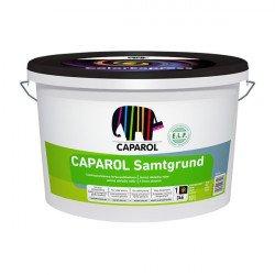 Caparol Samtgrund