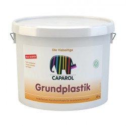 Caparol Grundplastik