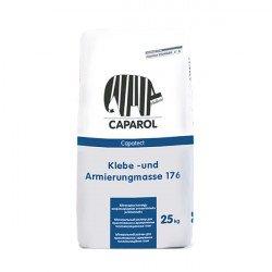 Capatect Standard Klebe-und Armierungsmasse 176