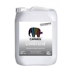 Capatect Standard UniGrund