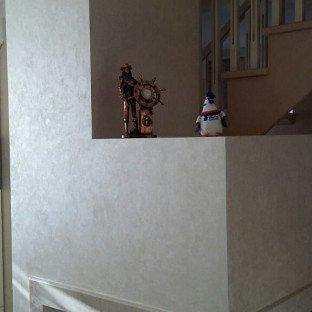 image4 kolirbud.ua