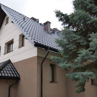 image13 kolirbud.ua