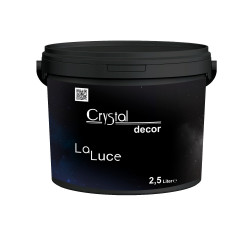Crystal Decor LaLuce